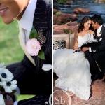 sedona-bride-saverio-grooms-suits03