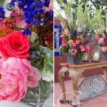 sedona-bride-rouge-wedding02