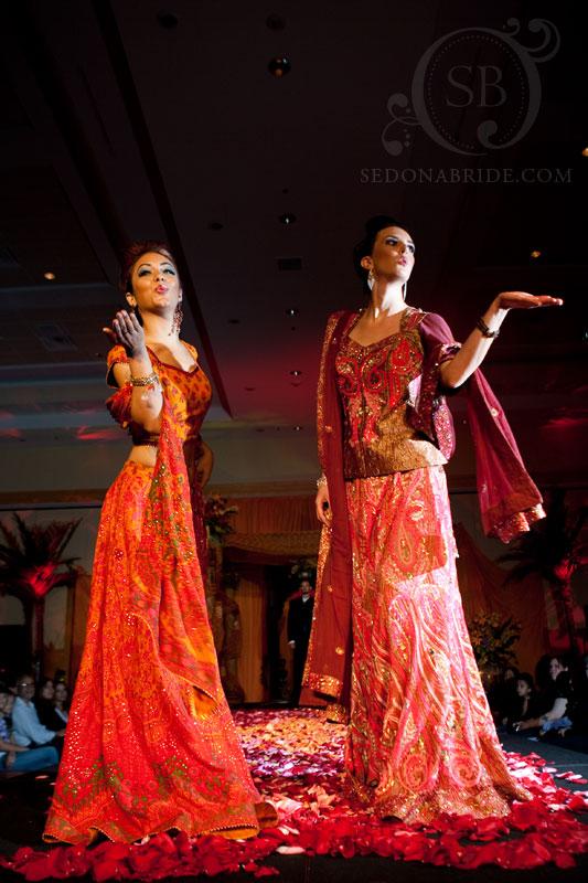 Dulhania Bazaar Opens On October 23rd