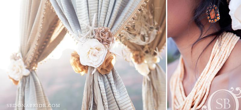 Phoenix Bride And Groom Photo Shoot