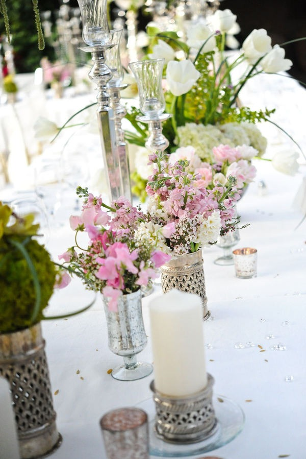 Scottsdale Arizona Wedding 5