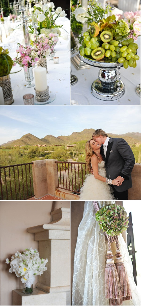 Scottsdale Arizona Wedding 6