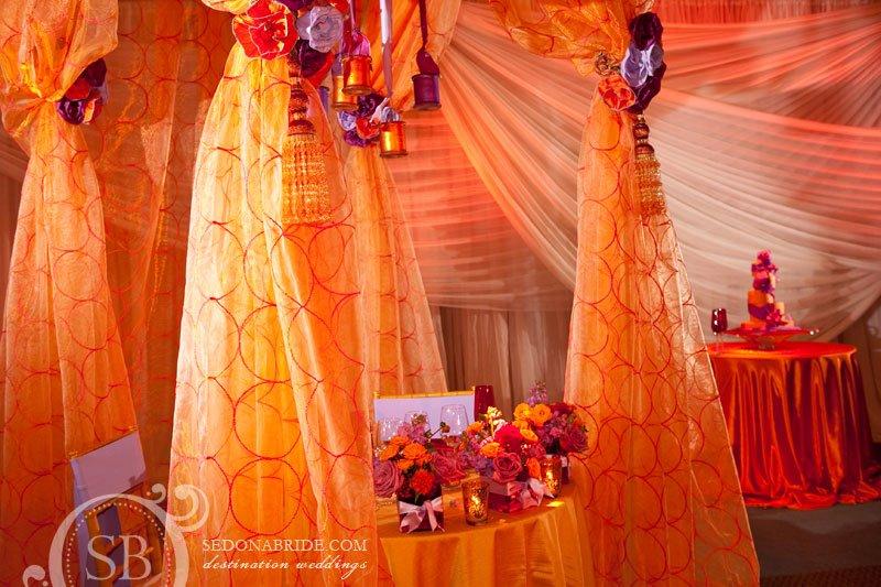 Image By Sedona Bride Photography