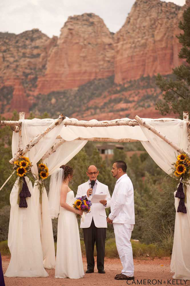 Show stoppers featured on phoenix bride and groom blog for Wedding expo az