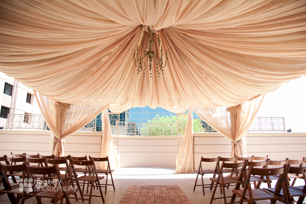 Sedona's Draping Experts