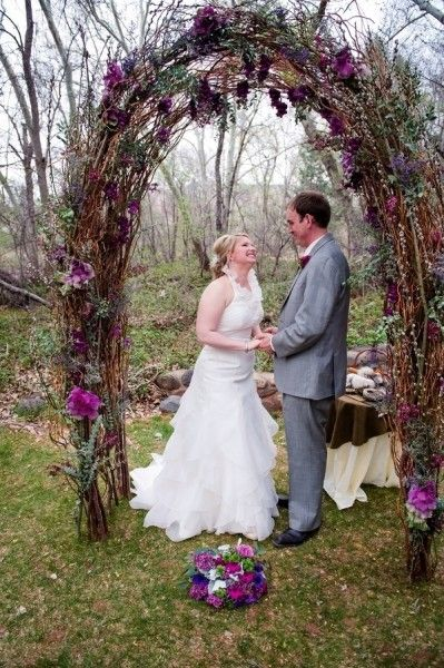1386181222_purple-arizona-spring-wedding-18