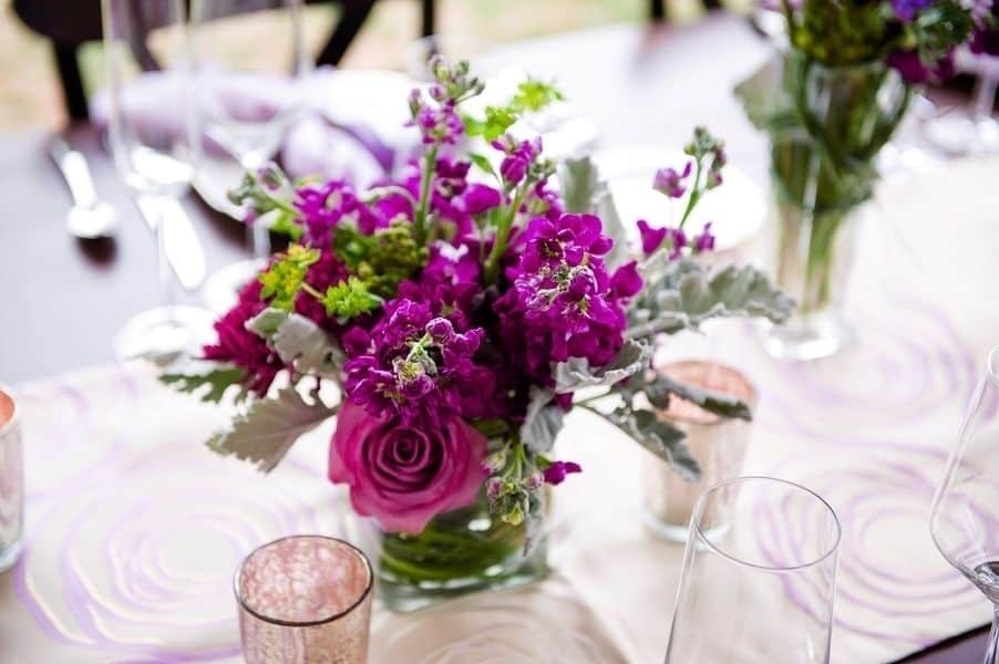 1386185271_purple-arizona-spring-wedding-24