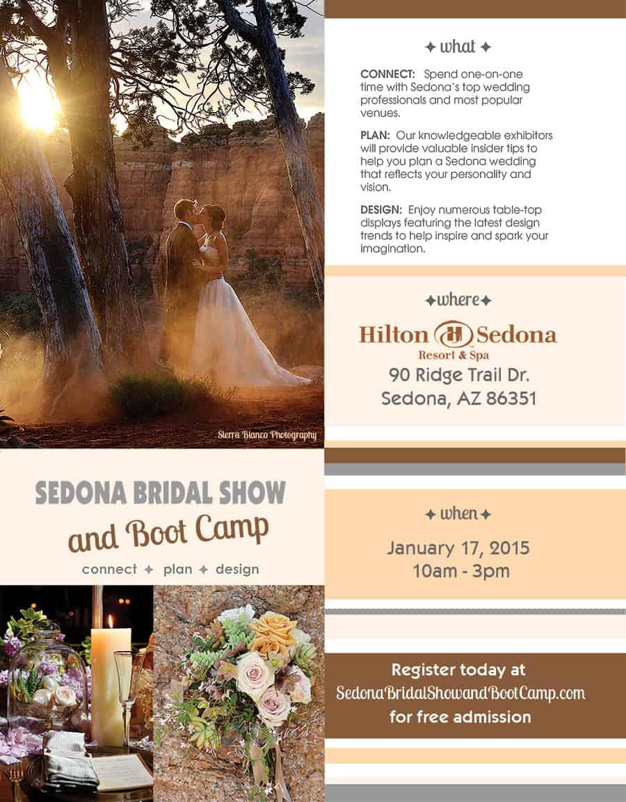 Sedona-Bridal-Bootcamp-2015