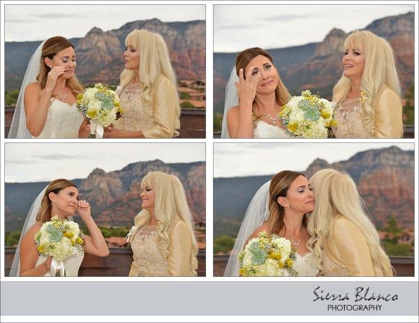 10-17-14 Sedona Wedding Photographers DNWed21