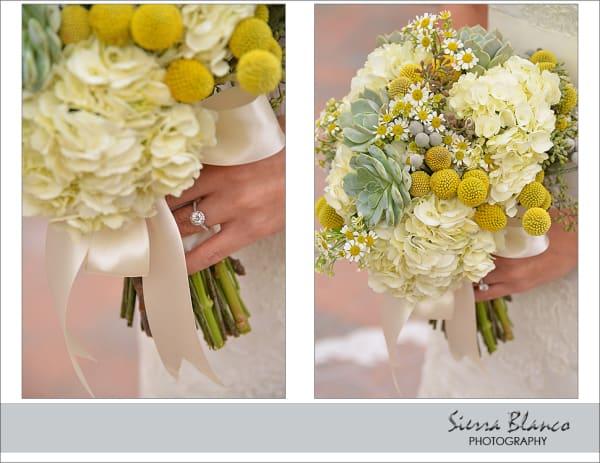 10-17-14 Sedona Wedding Photographers DNWed22