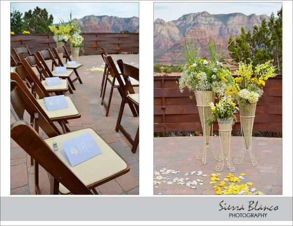 10-17-14 Sedona Wedding Photographers DNWed23