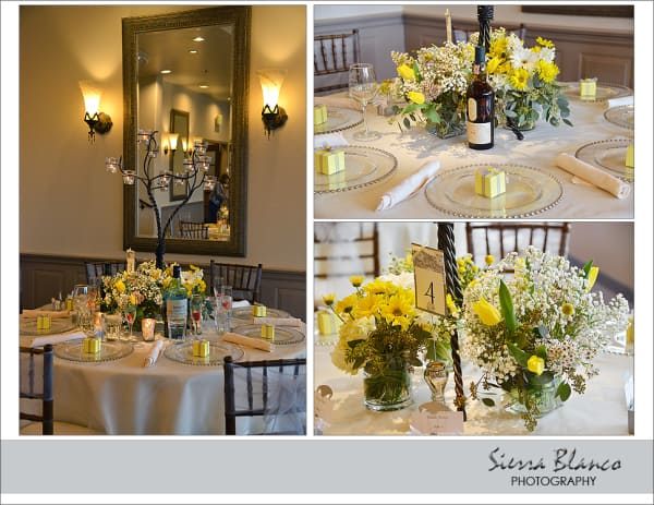 10-17-14 Sedona Wedding Photographers DNWed41
