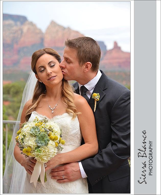 10-17-14 Sedona Wedding Photographers DNWed42
