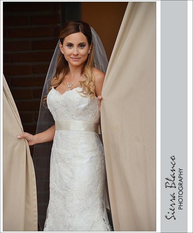 10-17-14 Sedona Wedding Photographers DNWed47