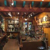 Show Stopper's Sister Store / Nectar Design