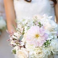 Gallery Of Bride's Choice Bouquets